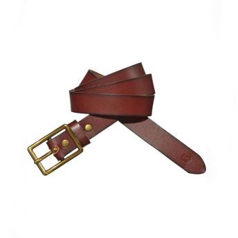 [スコッチアンドソーダ] SCOTCH&SODA 正規販売店 メンズ ベルト Chic dress belt. Sold in a box 130971 70 L (コード:4094953904-4)