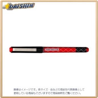 オート 筆ボール 赤 [17102] CFR-150FBアカ [F020310]