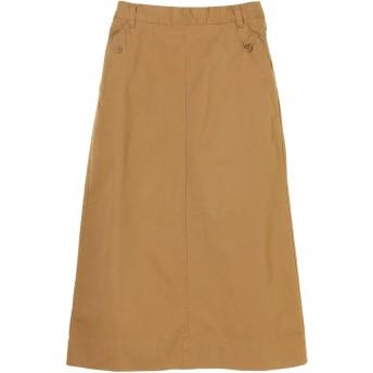 【6,000円(税込)以上のお買物で全国送料無料。】・デルトンタイトスカート