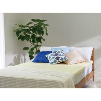 【正規品】【10,000円引き】トゥルースリーパープレミアム 2年延長保証セット (シングル)やさしい寝心地で、腰の負担を軽減する低反発マットレス。サイズは4種類。<Shop Japan(ショップジャパン)公式>