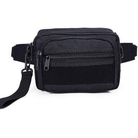 胸のバッグ斜めのバックパックポケット市デジタルに乗ってバックパック多目的迷彩チェストパック軍事愛好家アウトドアスポーツ