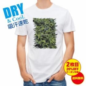 Tシャツ サンゴ #9 釣り 魚 ルアー 送料無料 メンズ ロゴ 文字 春 夏 秋 インナー 大きいサイズ 洗濯