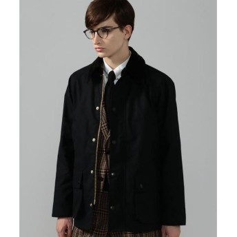 TOMORROWLAND / トゥモローランド 【別注】BARBOUR×TOMORROWLAND BEDALE VENTILE