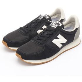 [マルイ]【セール】NEWBALANCE/U220/ユニセックス/ニューバランス(new balance)