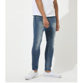 【AZUL by moussy:パンツ】【MEN'S】A PERFECT DENIM