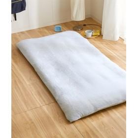 綿100%タオル地敷き布団カバー(フィットタイプ) 敷き布団カバー, Bedding Duvet Covers, 被套