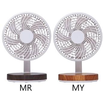 【扇風機】KOIZUMI 卓上扇風機 KLF-1395【590】