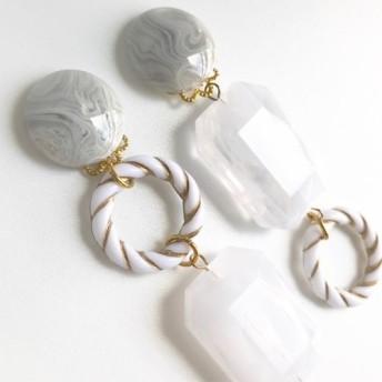 marble WHITE《WHITE》