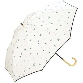 w.p.c(ダブリュピーシー)/日傘 フラミンゴ