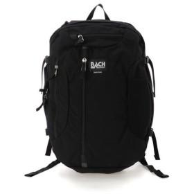 BACH / BACH / バッハ Travelstar 40
