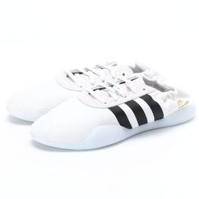 [マルイ]【セール】adidas originals/アディダスオリジナルス/TAEKWONDO TEAM W/アディダス オリジナルス(adidas originals)