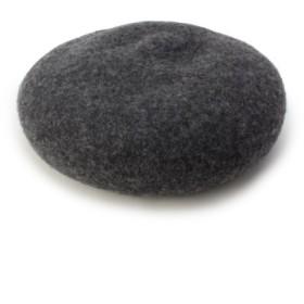 [マルイ]【セール】シンプルベレー帽/イッツデモ(ITS'DEMO)