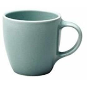 マグカップ TOPO 300ml[23587](ブルー)