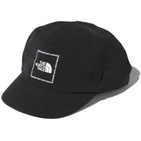 帽子・防寒・エプロン ザ・ノースフェイス GRAPHICS CAP(グラフィックス キャップ ユニセックス) L KK
