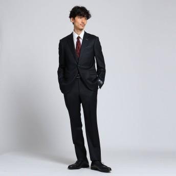 TAKEO KIKUCHI(タケオキクチ:メンズ)/ブロックチェック アマデウス スーツ