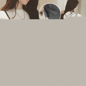 【送料無料】 韓国ファッション ハイウエスト 着痩せ サロペット 9分丈 キャミソール オールインワン ガウチョ フェイクセット サロペット ワイドパンツ オシャレ フェミニン 大人可愛い シンプル
