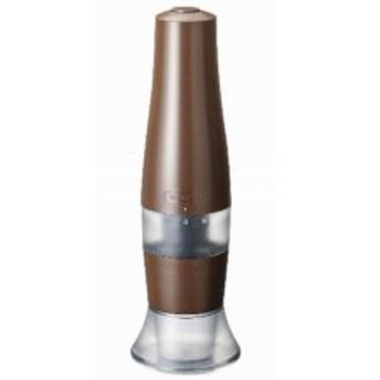 京セラ CMD70 電動コーヒーミル (40ml) CMD-70