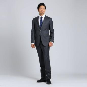 TAKEO KIKUCHI(タケオキクチ:メンズ)/シャドーピンストライプ アマデウス スーツ