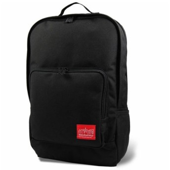 Manhattan Portage マンハッタンポーテージ Union Square Backpack MP1231