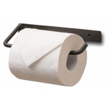 アンティーク風 トイレットペーパーホルダー トイレ用品 トイレットペーパー ホルダー ストッカー トイレ収納 レトロ トイレットペーパ