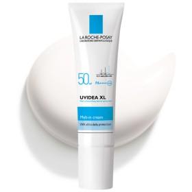 敏感肌用日やけ止めUVイデア XLラロッシュポゼイデアUVケア日やけ止め化粧下地UV caresunscreenLa Roche-PosayUVIdea価格