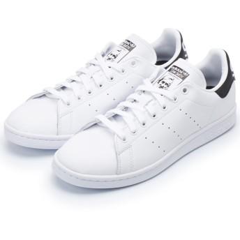 [マルイ] adidas originals/アディダスオリジナルス/STAN SMITH/スタンスミス/アディダス オリジナルス(adidas originals)