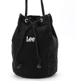 [マルイ] ドローストリング バッグ/リー(レディース)(Lee)