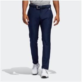 セール価格 アディダス公式 ウェア ボトムス adidas アルティメット365 テーパードパンツ 【ゴルフ】