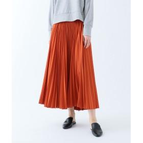 JOSEPH(ジョゼフ)/TIARA / TRIACETATE DECHINE スカート