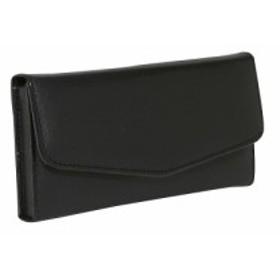 ブッドレザー Budd Leather レディース ポーチ 5pc Manicure Set Black