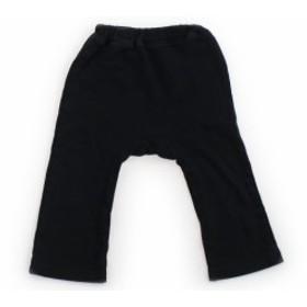 【コムサイズム/COMMECAISM】レギンス 80サイズ 男の子【USED子供服・ベビー服】(453125)