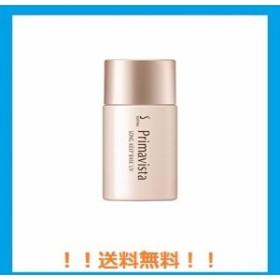 プリマヴィスタ 皮脂くずれ防止化粧下地UV SPF20 PA++