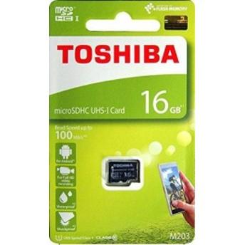 TOSHIBA THN-M203K0160A4
