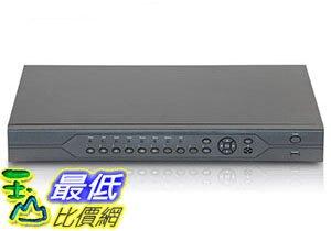 [106大陸直寄] AHD同軸 高清監控硬碟錄影機 24路 DVRNVR多合一 XMEYE手機遠程 2盤位