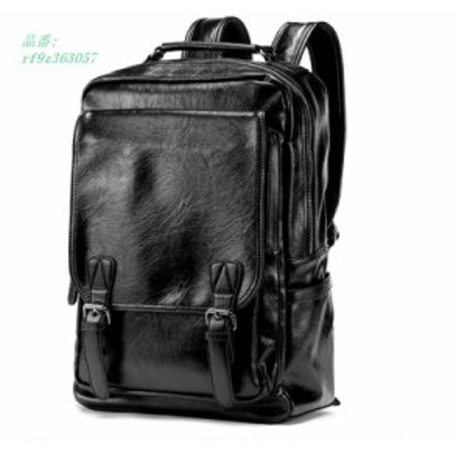 超人気 メンズ バッグ ハンドバッグ バックパックボストンバッグ リュックサック 鞄 ボディーバッグ