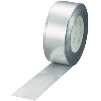 共同技研化学株  KGK スーパーアルミテープ 520期間限定 ポイント10倍