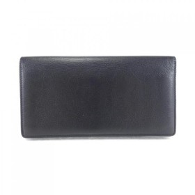 カミーユフォルネ CAMILLE FOURNET WALLET UNITED ARROWS