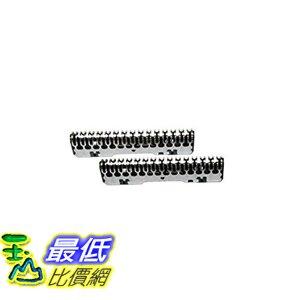 [106東京直購] IZUMI 泉精器製作所 刮鬍刀替換刀片(內刀片) SI-V65 相容:IZF-V85/IZF-V65