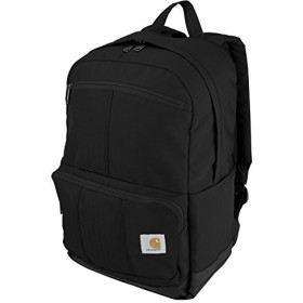 Carhartt D89 Backpack Black [並行輸入品]