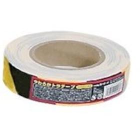 カーボーイ やわらかトラテープ 30mm×3m YT-01 期間限定 ポイント10倍