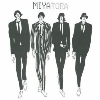宮沢和史&TRICERATOPS/MIYATORA
