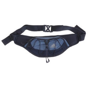 【Super Sports XEBIO & mall店:バッグ】ランニング ウエストバッグ FWT52-DY5725