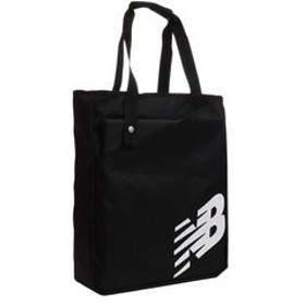 【Super Sports XEBIO & mall店:バッグ】【オンライン特価】 スタジアムトートバック JABL8703BK