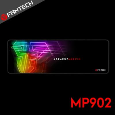 FANTECH MP902 速度型精密防滑電競滑鼠墊
