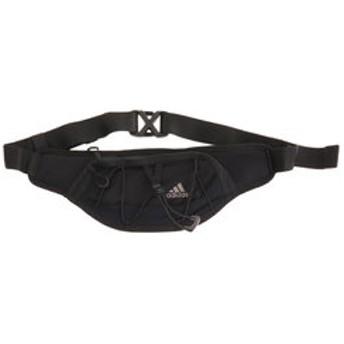 【Super Sports XEBIO & mall店:バッグ】ランニング ウエストバッグ FWT52-DY5723