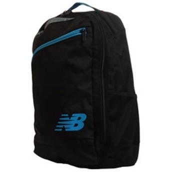 【Super Sports XEBIO & mall店:バッグ】【オンライン特価】スクエアバックパック 30L JABP8528CAD