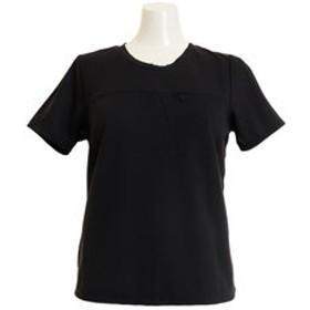 【Super Sports XEBIO & mall店:スポーツ】ポケットTシャツ DC79301 K