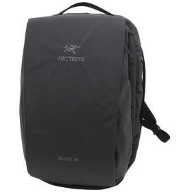 アークテリクス(ARC'TERYX) Blade 28 Backpack L06900000 Pilot (Men's、Lady's)