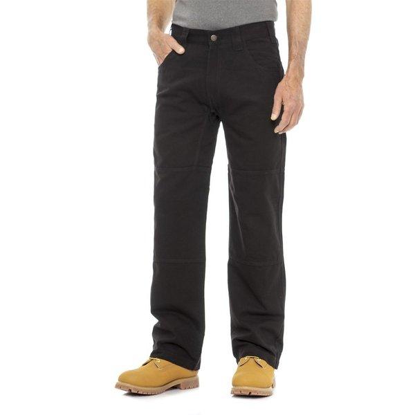 ボトムス・パンツ prAna 【Tucson Pants - Organic Cotton】 プラーナ メンズ Black