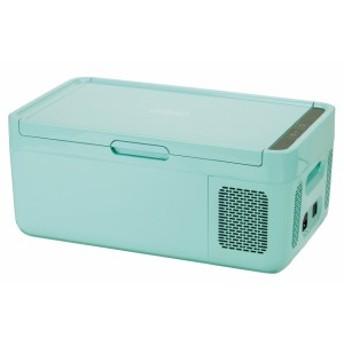 MOBICOOL 冷凍冷蔵庫 MCG15 BL [ブルー]